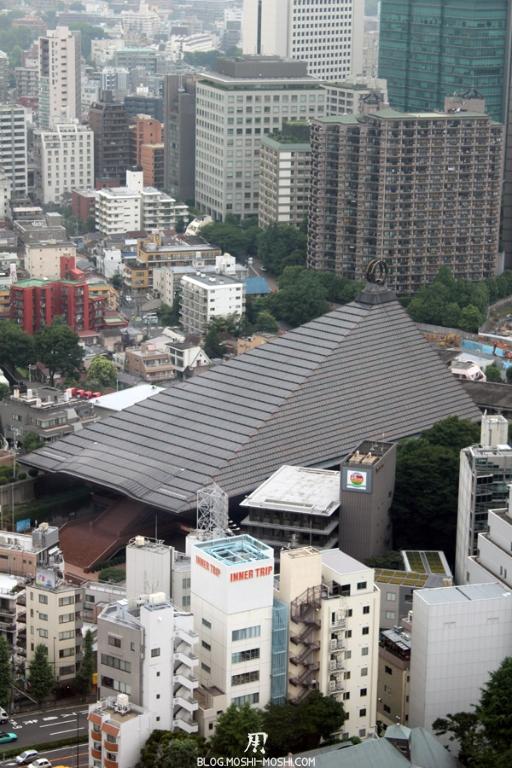 tour-de-tokyo-vue-du-haut-secte-reiyukai