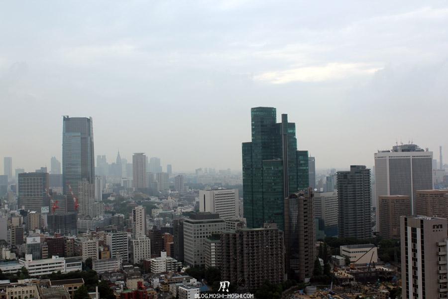 tour-de-tokyo-vue-du-haut-tours-vertes