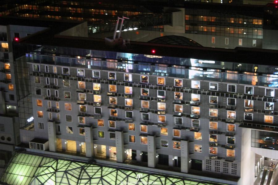 tour-de-kyoto-nuit-hotel-kyoto-station