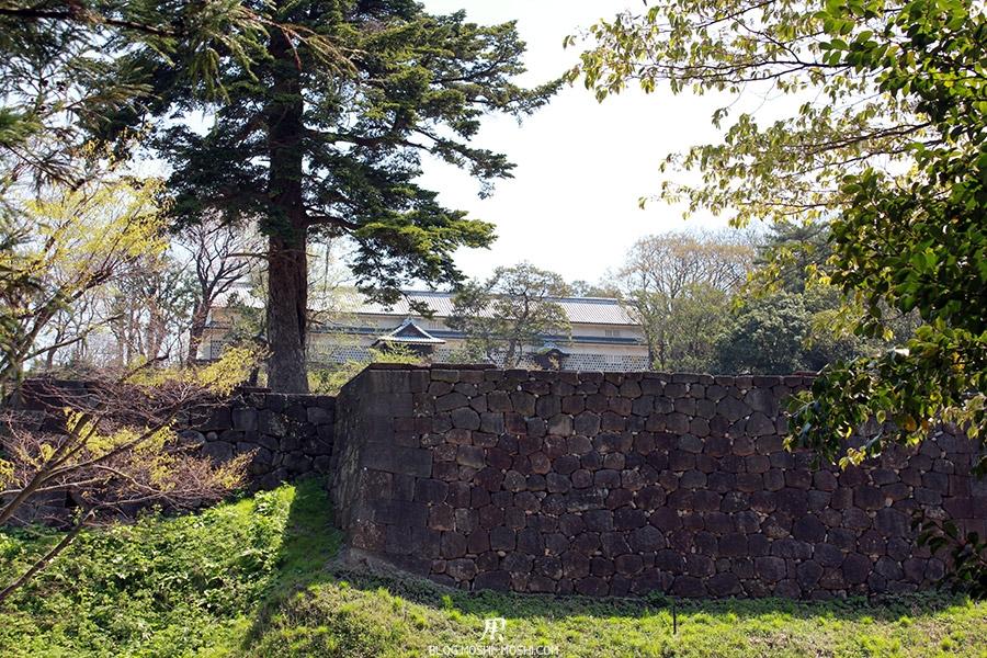 journee-kanazawa-chateau-apercu