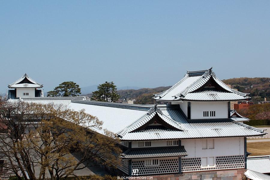 journee-kanazawa-chateau-hauteur-cote