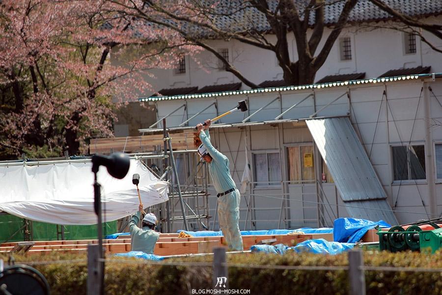 journee-kanazawa-chateau-ouvriers-chantier