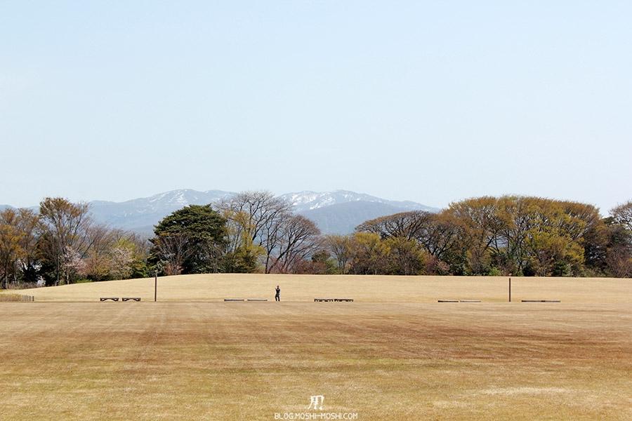 journee-kanazawa-chateau-vue-montagnes-hakusan