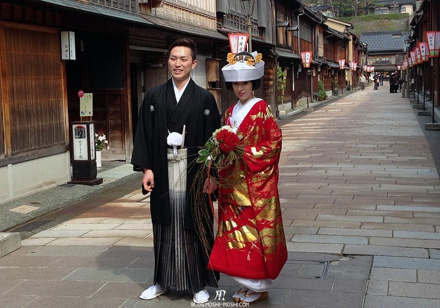 journee-kanazawa-higashi-chaya-gai-jeunes-maries-1