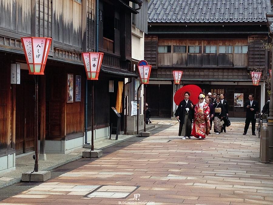 journee-kanazawa-higashi-chaya-gai-maries-escorte
