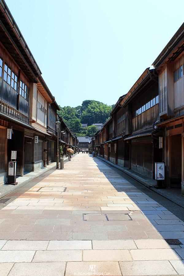 journee-kanazawa-higashi-chaya-gai-rue-deserte2