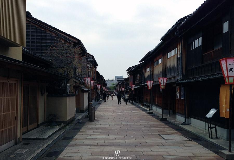 journee-kanazawa-higashi-chaya-gai-rue