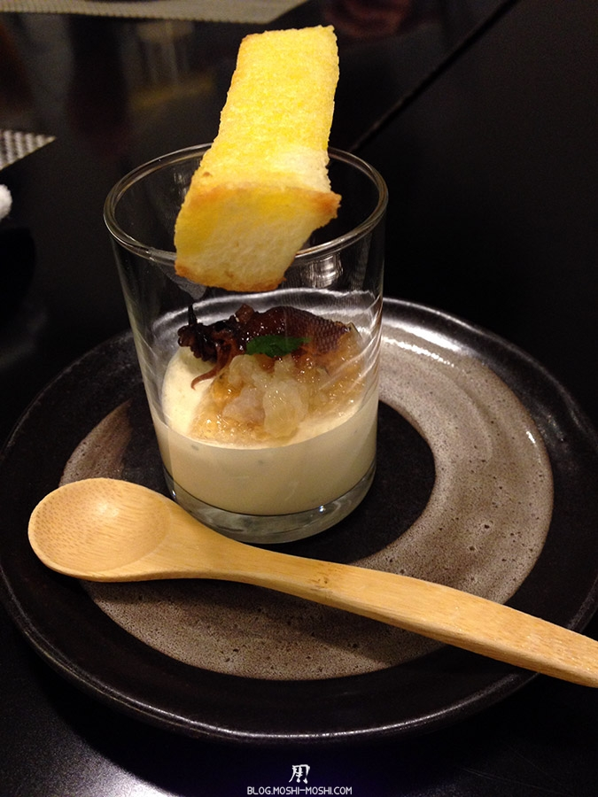 journee-kanazawa-hotel-sunroute-komatsu-restaurant-hikiyama-flan-sale