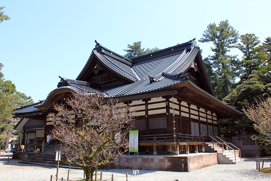 journee-kanazawa-oyama-jinja-honden