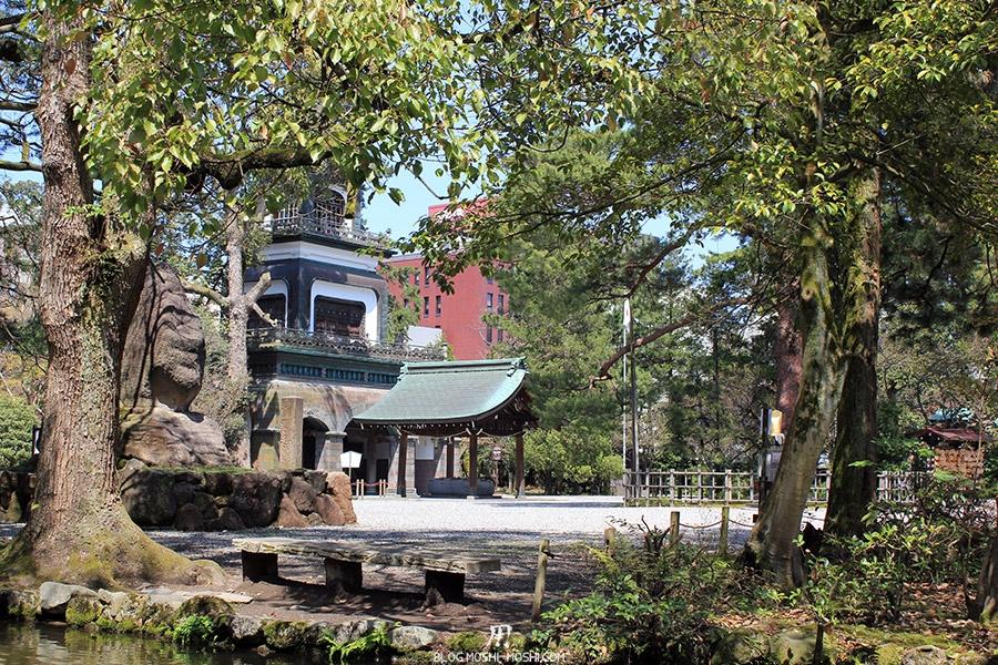 journee-kanazawa-oyama-jinja-vue-sur-entree