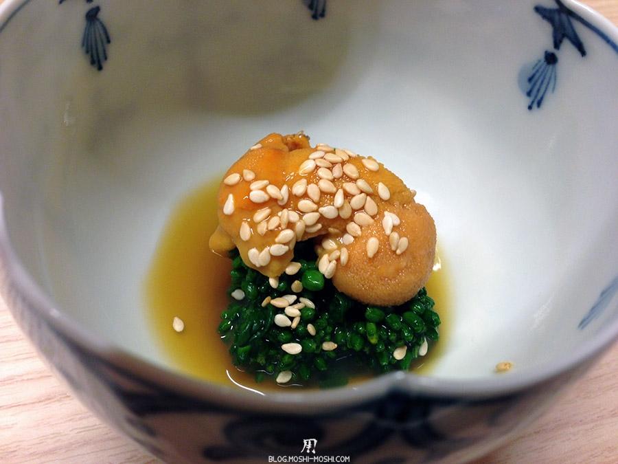 journee-kanazawa-restaurant-hanano-はな乃-mentaiko