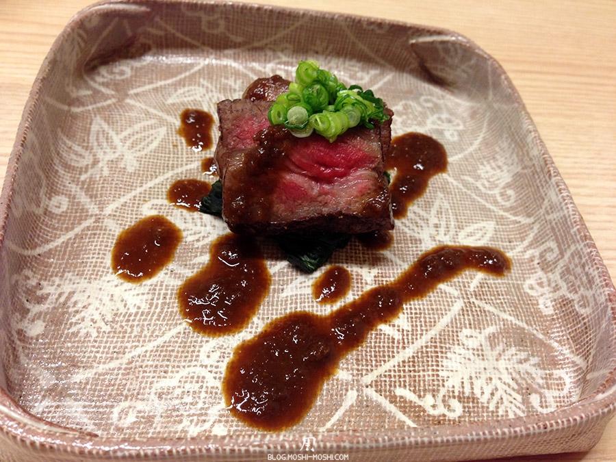 journee-kanazawa-restaurant-hanano-はな乃-niku-rosbeef