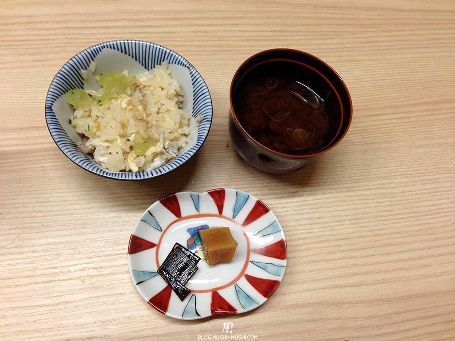 journee-kanazawa-restaurant-hanano-はな乃-riz-soupe