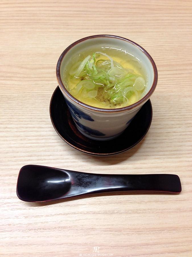 journee-kanazawa-restaurant-hanano-はな乃-soupe-oignon