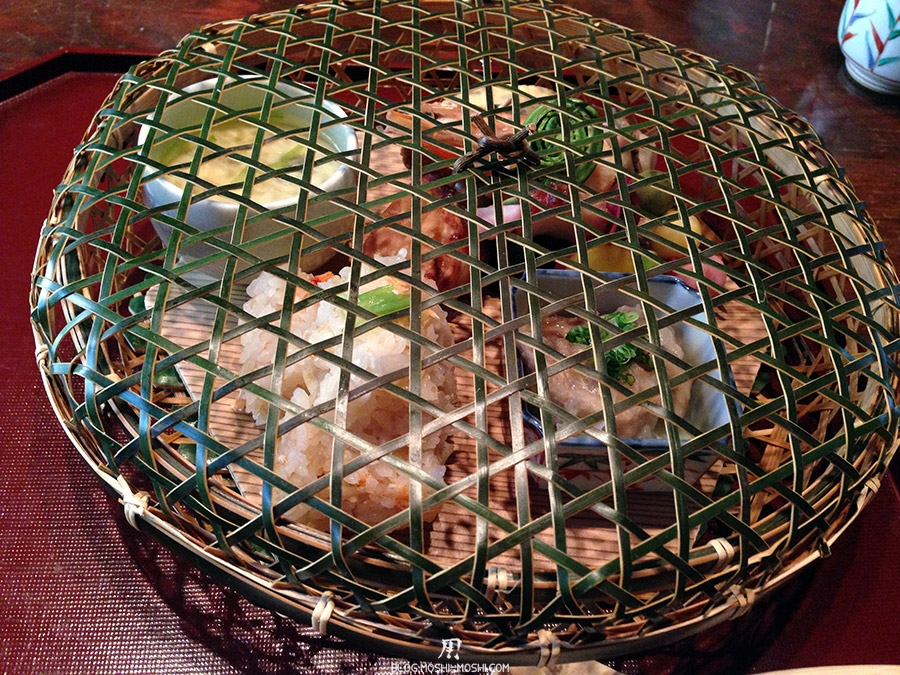 journee-kanazawa-restaurant-jugetsuya-cage-fruits-mer
