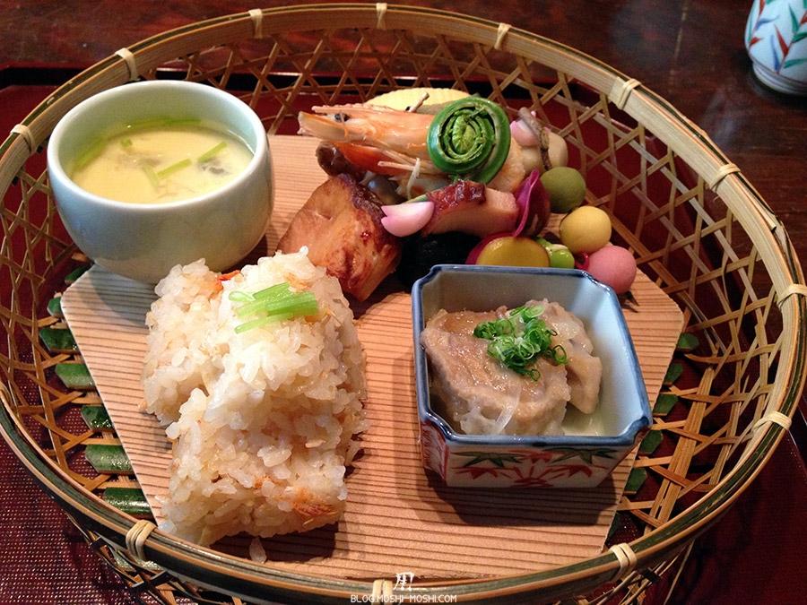 journee-kanazawa-restaurant-jugetsuya-panier-fruits-mer