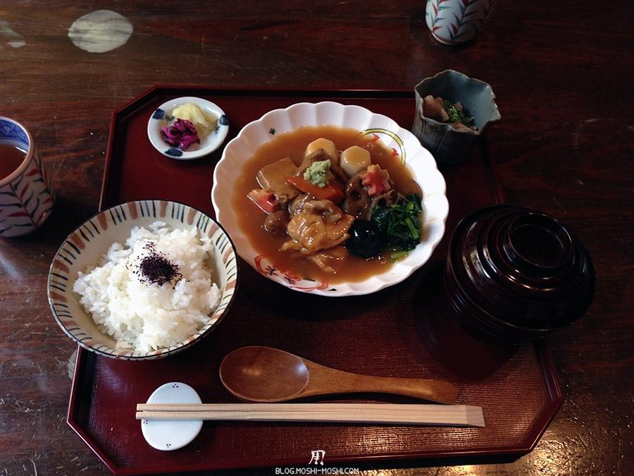 journee-kanazawa-restaurant-jugetsuya-ragout