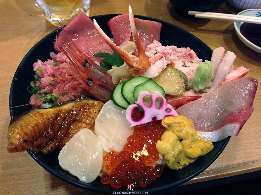 journee-kanazawa-restaurant-kaisen-hirai-kaisen-donburi