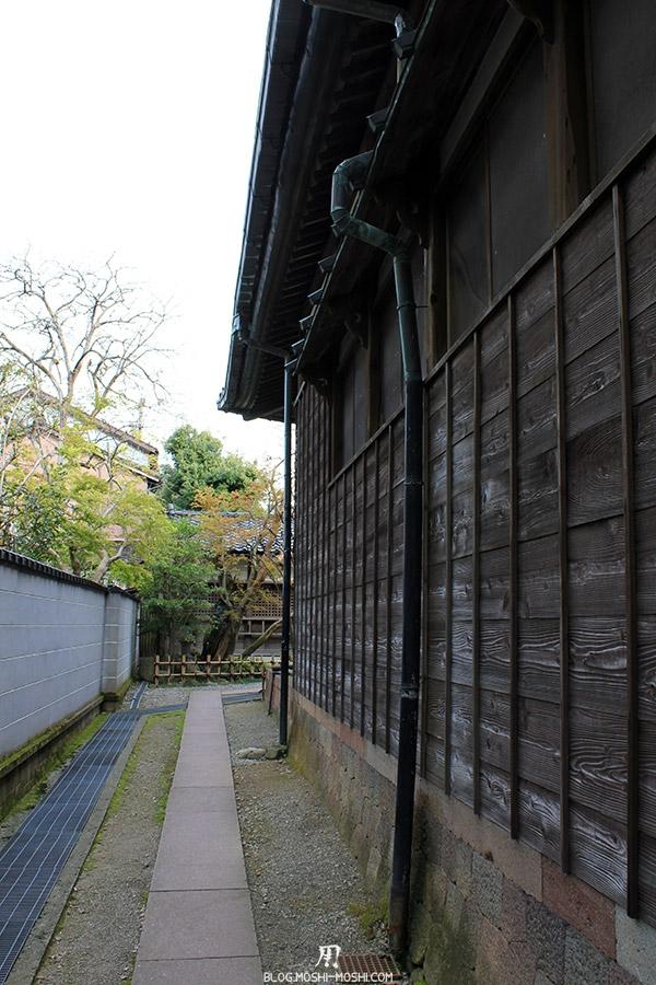 journee-kanazawa-temple-ninja-dera-allee-petite-entree