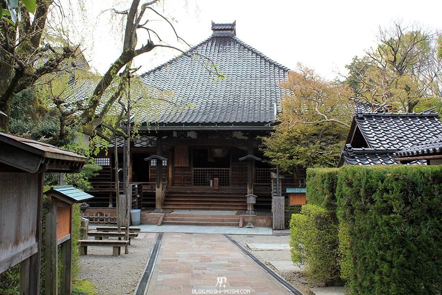 journee-kanazawa-temple-ninja-dera-batiment-principal