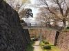 journee-kanazawa-chateau-douves