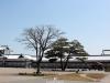 journee-kanazawa-chateau-entier