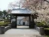 journee-kanazawa-chateau-pont-pierre-sakura