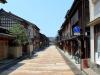 journee-kanazawa-higashi-chaya-gai-rue-deserte3