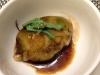 journee-kanazawa-hotel-sunroute-komatsu-restaurant-hikiyama-poulet