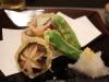journee-kanazawa-hotel-sunroute-komatsu-restaurant-hikiyama-tempura