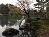 journee-kanazawa-jardin-kenrokuen-fameuse-vue