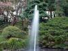journee-kanazawa-jardin-kenrokuen-plus-vieille-fontaine-japon
