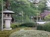 journee-kanazawa-jardin-kenrokuen-verdure-lanterne-pierre