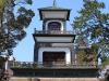 journee-kanazawa-oyama-jinja-entree-torii-tour-face