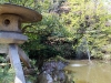 journee-kanazawa-oyama-jinja-lanterne-pierre-etang