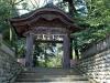 journee-kanazawa-oyama-jinja-torii-sortie