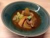 journee-kanazawa-restaurant-hanano-はな乃-nikujaga-pot-au-feu-japonais