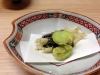 journee-kanazawa-restaurant-hanano-はな乃-tempura