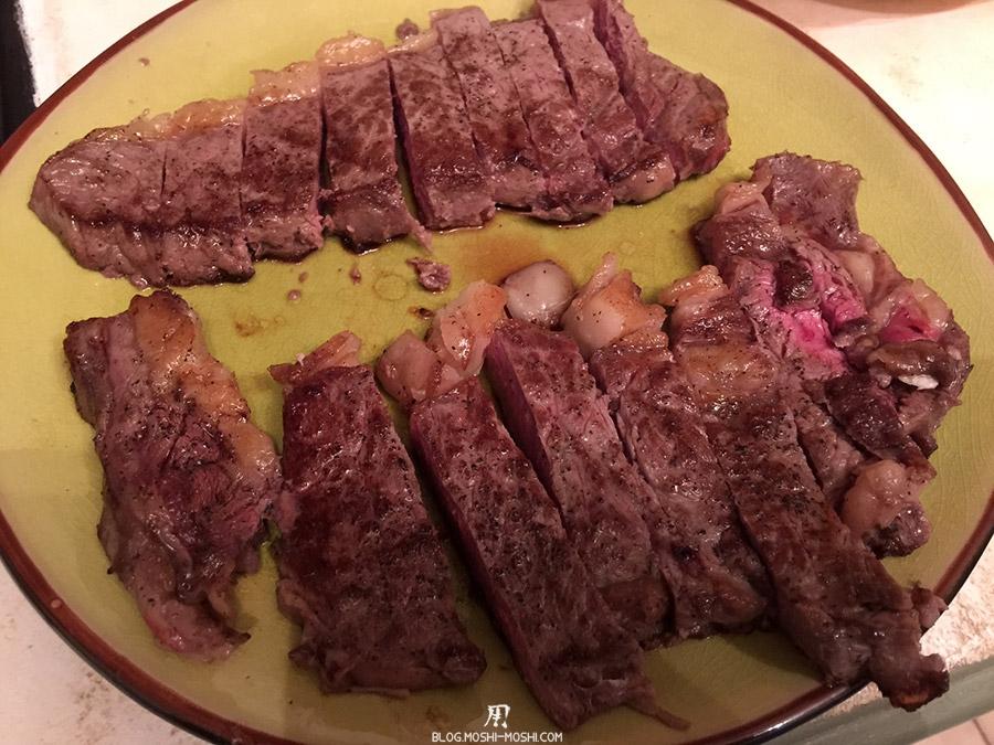 wagyu-grandfrais-angus-filet-entrecote-cuit