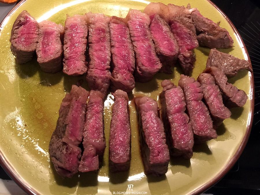 wagyu-grandfrais-wagyu-chili-cuit