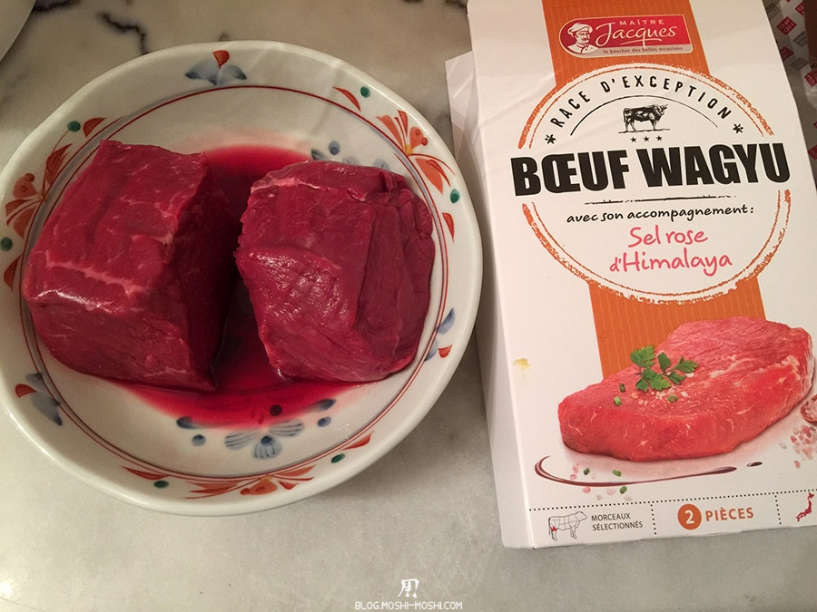 wagyu-supermarche-maitre-jaques-crue