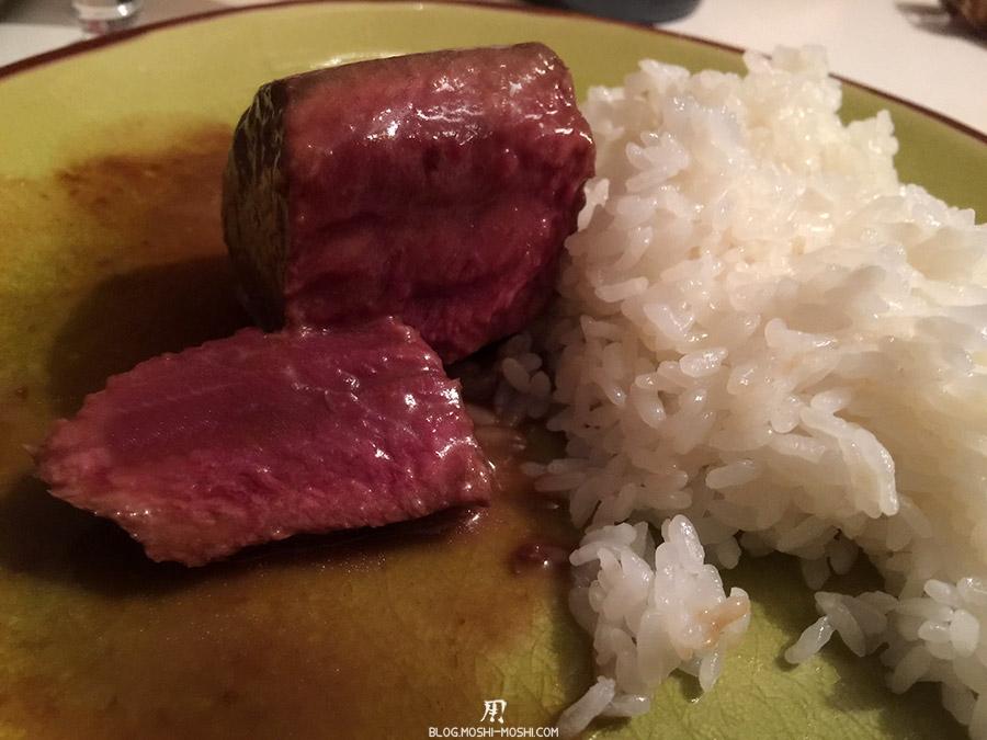 wagyu-supermarche-maitre-jaques-cuit