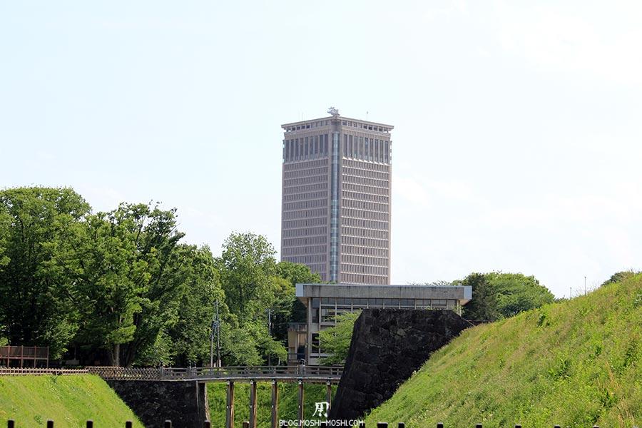 chateau-yamagata-parc-kajo-building