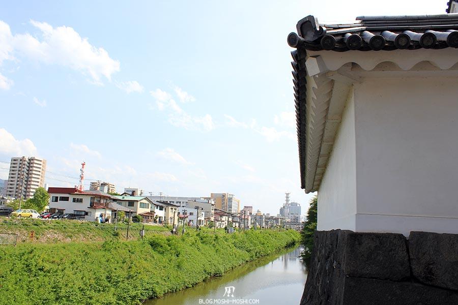 chateau-yamagata-parc-kajo-donjon-douves