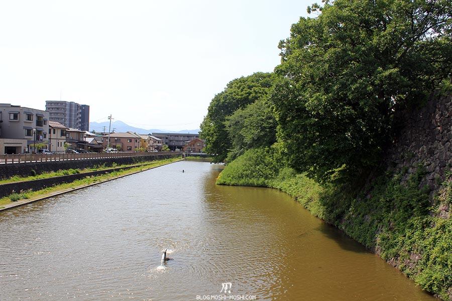 chateau-yamagata-parc-kajo-douves