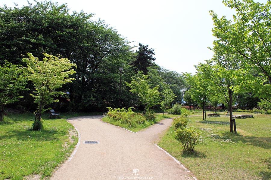 chateau-yamagata-parc-kajo-entree-allees