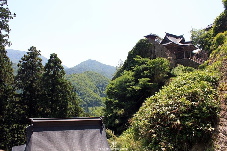 sendai-yamagata-temple-yamadera-risshaku-ji-apercu-godaido