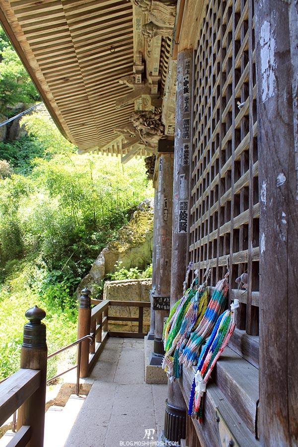 sendai-yamagata-temple-yamadera-risshaku-ji-detail-bois-origami