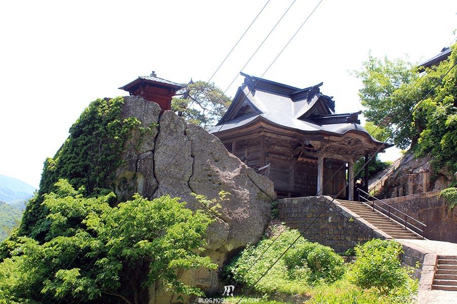 sendai-yamagata-temple-yamadera-risshaku-ji-direction-godaido