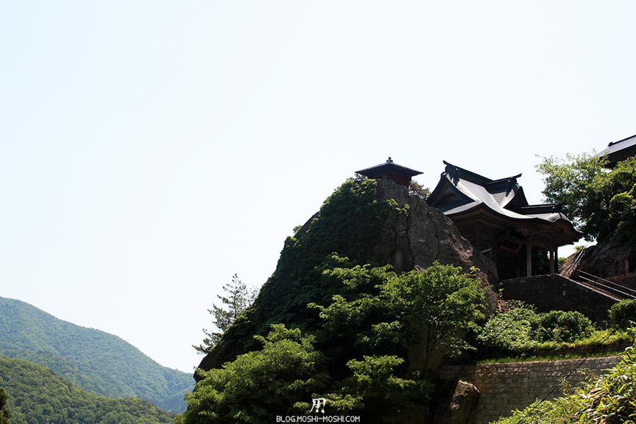 sendai-yamagata-temple-yamadera-risshaku-ji-godaido-byebye